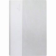 PRSA-SC20 W [Reader<リーダー> PRS-G1/PRS-T1共用 ブックカバー ホワイト]