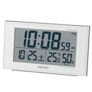 目覚まし時計・置き時計・掛け時計