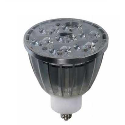 JS7008CA [LED電球 E11口金 電球色 9.8W Big11 狭角]