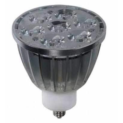 JS7008CB [LED電球 E11口金]