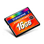 TS16GCF133 [133倍速CFカード 16GB]