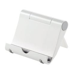 PDA-STN7W [iPadスタンド ホワイト]
