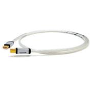 Continental 5S/0.6 [USBケーブル 0.6m]
