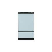 NP-45RD5K [フルオープン食器洗い乾燥機]
