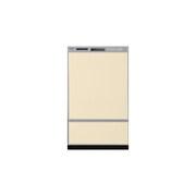 NP-45VD5S [フルオープン食器洗い乾燥機]