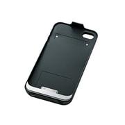 LDT-1SI41 ワンセグチューナー iPhone4専用 ケースタイプ
