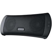 TS515 [ワイヤレススピーカー Wireless Speaker]