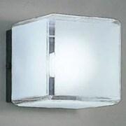 BI-4040 [白熱灯バスルームライト]