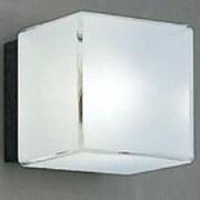 BI-4181 [白熱灯バスルームライト]