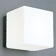 BI-4183 [白熱灯バスルームライト]