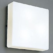 BI-4187 [白熱灯バスルームライト]