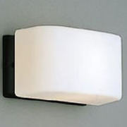 BI-4188 [白熱灯バスルームライト]
