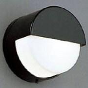 BI-4176 [白熱灯バスルームライト]