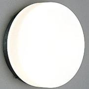 BI-4404 [白熱灯バスルームライト]