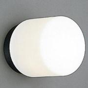 BI-4192 [白熱灯バスルームライト]