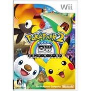ポケパーク2 [Wiiソフト]