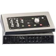 UR28M [24bit/96kHz対応 USB2.0 オーディオインターフェース]