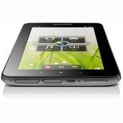 2228-3DJ [IdeaPad Tablet A1シリーズ 7型ワイド液晶/フラッシュメモリ16GB パールホワイト]