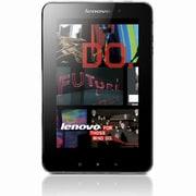 2228-3EJ [IdeaPad Tablet A1シリーズ 7型ワイド液晶/フラッシュメモリ16GB カーボンブラック]