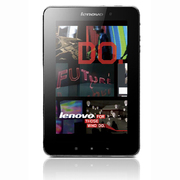 2228-3FJ [IdeaPad Tablet A1シリーズ 7型ワイド液晶/フラッシュメモリ16GB コバルトブルー]