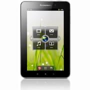 2228-3GJ [IdeaPad Tablet A1シリーズ 7型ワイド液晶/フラッシュメモリ16GB ホットピンク]