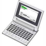 エクスワード XD-C500GD [カラー液晶搭載電子辞書]