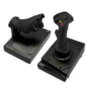 Xbox360用フライトスティックEX2 [Xbox360用]