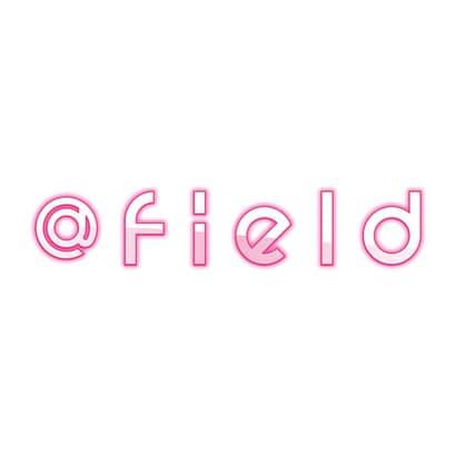 @field (アットフィールド) [PS Vitaソフト]