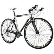 LGS-CX2 WHITE/BLACK 480