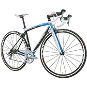 LGS-RHC BLUE/BLACK 465