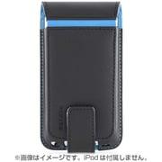 F8W041ebC00 [iPod touch 5G対応 レザーフォリオ]