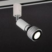 ASP-60099 [LEDスポットライト]
