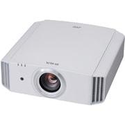 DLA-X30-W [D-ILAホームシアタープロジェクター 3D対応 1300lm ホワイト]