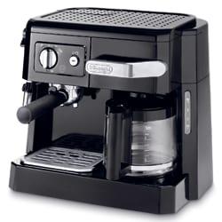 BCO410J-B [コンビコーヒーメーカー ブラック]