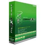 スコアメーカーFX6 Std [Windowsソフト]