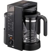 NC-S26-K [コーヒーメーカー]