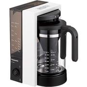 NC-D26-W [コーヒーメーカー]