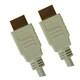 FVC-FKHD120W [HDMIケーブル 2.0m ホワイト ハイスピード イーサネット対応 3D映像対応 Ver.1.4]