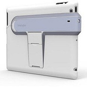 39310 [Secure Back Security Case with 2-way Stand]