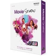 SONY Vegas Movie Studio HD11 [Windows]