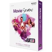 SONY Vegas Movie Studio HD11廉価版 解説本バンドル [Windows]