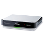DVR-S1C/500G [地上・BS・110度CSデジタル放送対応 HDDレコーダー HDD500GB内蔵]