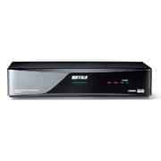 DVR-W1/1.0T [Wチューナー搭載 地上・BS・110度CSデジタル放送対応 HDDレコーダー HDD1TB内蔵]