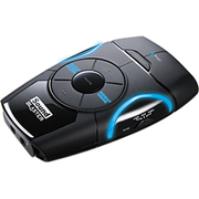 SB-R3D-USB [ゲーミングオーディオデバイス Sound Blaster Recon3D(サウンドブラスター リコン スリーディー)]