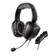 HS-SBT36-SGM [Xbox 360 用ヘッドセット Sound Blaster Tactic360 Sigma]