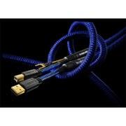 7N・USB-Shupreme1 0.7m [ピュアオーディオ設計USBケーブル A-B type 0.7m]