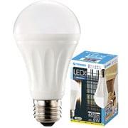 LDA6N-H-11 [LED電球 E26口金 昼白色相当 485lm]