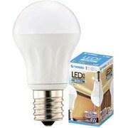 LDA4N-H-E17-11 [LED電球 E17口金 昼白色相当 270lm URBAN BRIGHT(アーバンブライト)]