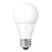 DL-LA63N [LED電球 E26口金 昼白色相当 640lm ELM(エルム)]