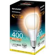 DL-LA46L [LED電球 E26口金 電球色相当 400lm ELM(エルム)]